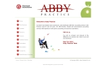 View More Information on Abby Practice Accounting Services