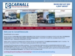 View More Information on Carnall Removals & Storage