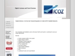 View More Information on Icoz Pty Ltd