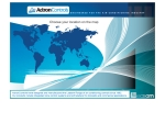 View More Information on Actron Controls Pty Ltd