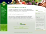 View More Information on Dh - Natural Medicine Clinic