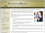 View More Information on Bestax Accounting Services