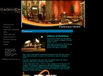 View More Information on Parkview Hotel Terrace Restaurant