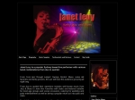 View More Information on Janet Levy Entertainment