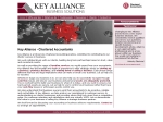 View More Information on Key Alliance Business Solutions