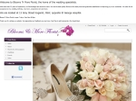 View More Information on Blooms 'N More Florist