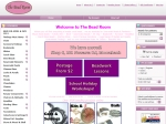 View More Information on Bead Room The