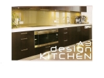 View More Information on A3 Design Kitchens Pty Ltd