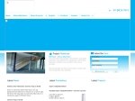 View More Information on Eglo Engineering Pty Ltd