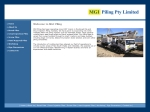 View More Information on MGI Piling Pty Ltd