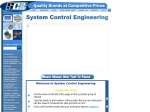 View More Information on System Control Engineering Pty Ltd