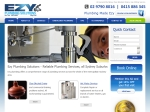 View More Information on Ezy Plumbing Solutions