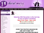 View More Information on Dural Music Centre