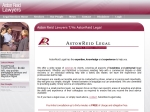 View More Information on Aston Reid Lawyers