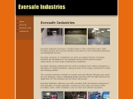 View More Information on Eversafe Industries