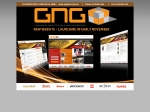 View More Information on G N G Sales