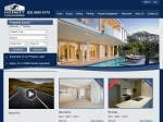 View More Information on Infinity Property Agents Sydney