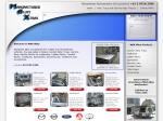 View More Information on Dura-Mould