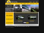 View More Information on Able Ute Hire, Concord