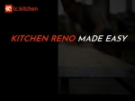 View More Information on L C Kitchen Pty. Limited