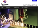 View More Information on Custom Group Pty Ltd