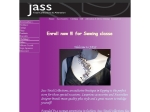 View More Information on Jass Collections