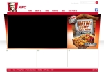 View More Information on KFC, Carlingford
