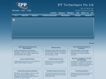 View More Information on IPP Technologies Pty Ltd