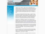 View More Information on Brace5 Orthodontists