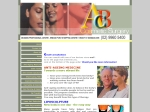 View More Information on ABC Cosmetic Surgery