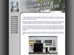 View More Information on Brookvale Stainless