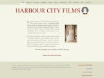 View More Information on Harbour City Films