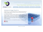 View More Information on Charge Thoo & Co