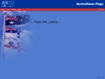 View More Information on Australiana Flags
