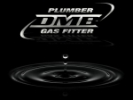 View More Information on DMB Plumbing And Gasfitting