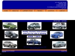 View More Information on Auto Master Car Sales