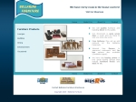 View More Information on Beds R Us, OCEAN GROVE