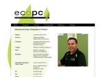 View More Information on ECO PC