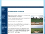 View More Information on Echuca Irrigation & Pumping