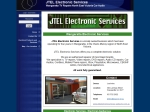 View More Information on JTEL Electronic Services