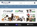 View More Information on D4dogz