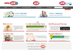 View More Information on IGA, Bright