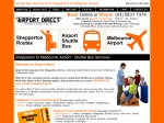View More Information on Airport Direct