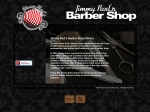 View More Information on Jimmy Rod's Barber Shop