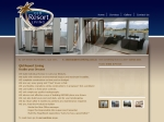 View More Information on Qld Resort Living