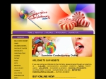 View More Information on Sunshine Confectionery Outlet