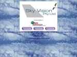 View More Information on Sky Vision Pty Ltd