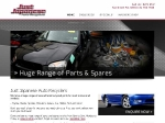 View More Information on Just Japanese Auto Recyclers