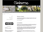 View More Information on Cleburne