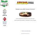 View More Information on Atkins Removals & Self Storage Pty Ltd